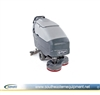 Reconditioned Advance SC750 28REV Floor Scrubber