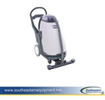 Reconditioned Advance Sprite 16 Wet/Dry Vacuum