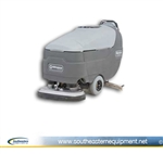 "Reconditioned Advance Warrior 28ST 28"" Disk Floor Scrubber"