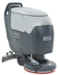 Reconditioned Advance Adfinity X20R Floor Scrubber