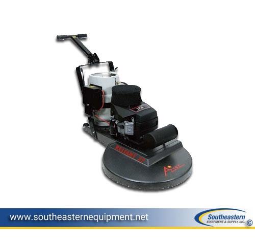 used propane floor buffer | floor burnisher for sale