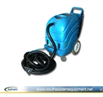 Nobles Explorer 1500 Carpet Cleaner