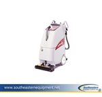 Reconditioned CFR Altra 400 SP Carpet Extractor