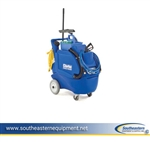 Reconditioned Clarke TFC 400 All-Purpose Cleaner