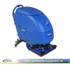 "Reconditioned Clarke Focus II Boost 20"" Floor Scrubber"