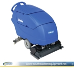"Demo Clarke Focus II Cylindrical 28"" Floor Scrubber"