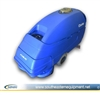 "Reconditioned Clarke Focus C28 Floor Scrubber 28"" Disk"