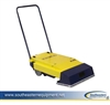 Reconditioned Cimex X46 Escalator Cleaner