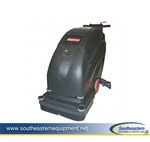 Reconditioned Dayton 4NEL4 Floor Scrubber 20""