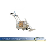 Reconditioned Diversey TrailBlazer Floor Finish Applicator