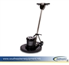 Demo Edic Saturn 20DS3-BK Dual Speed Floor Machine