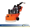 Reconditioned Eagle Stonekor  G&P One Concrete Grinder & Polisher