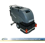 Reconditioned Tomcat Magnum 26D Floor Scrubber