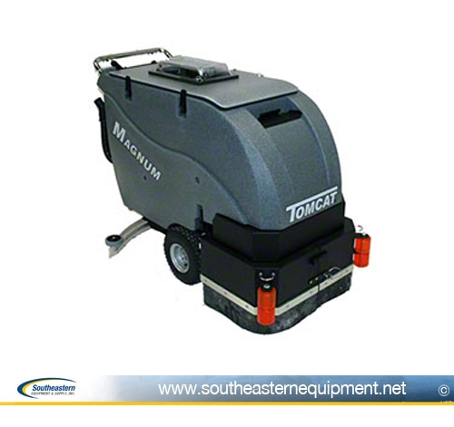 to machines scrubber hp buffers floor zoom low mercury double heavy duty tap scrubbing motor inch hd speed