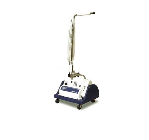 Host Carpet Cleaner Host Dry Carpet Cleaner