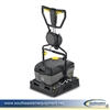 Reconditioned Karcher BR 40 10 C Floor Scrubber