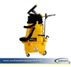 Reconditioned KaiVac OmniFlex Autovac Corded All-Surface Cleaning Machine