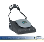 Reconditioned Nobles V-WA-30 Wide Area Vacuum