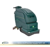 "20"" Nobles Speed Scrub 2001HD Cylindrical Floor Scrubber"