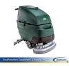 "Demo Nobles SS5 24"" Speed Scrub Floor Scrubber"