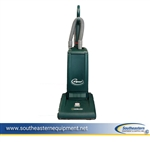 Reconditioned Nobles Viper Upright Vacuum
