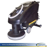 Reconditioned NSS Wrangler 2016 WD Floor Scrubber