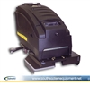 Reconditioned NSS Wrangler 3330DB Floor Scrubber