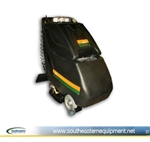 Reconditioned NSS Pony 20 Carpet Cleaner