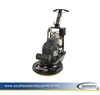 "Reconditioned Onyx Black Diamond High Speed Propane Burnisher 24"" 13HP"