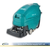Tennant 1610 ReadySpace Carpet Cleaner