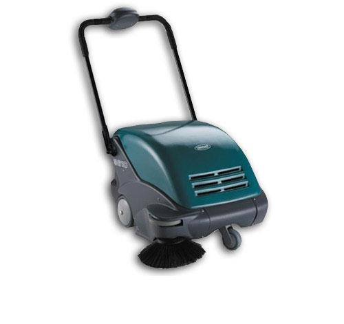 tennant 800 sweeper service manual