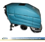 Reconditioned Tennant 5700 Disk Floor Scrubber