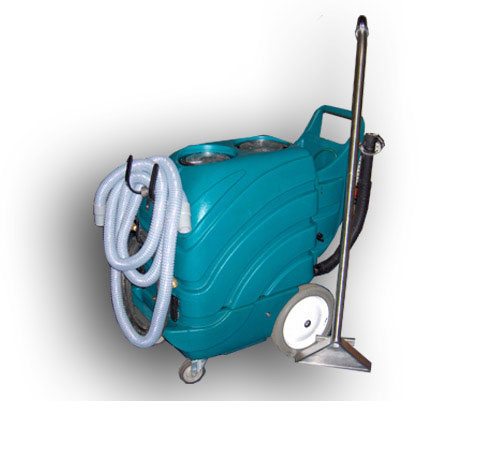 Tennant 750 All-Surface Cleaner