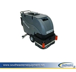 Reconditioned Tomcat Magnum 30D Floor Scrubber