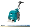 Demo Tennant E5 Carpet Cleaner