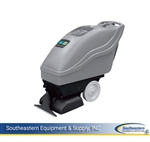 Reconditioned Tennant EX-SC-1020 Self-Contained Carpet Extractor