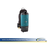Reconditioned Tennant V-BP-6 Backpack Vacuum