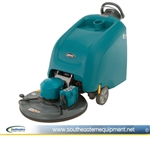 "Demo Tennant B7 27"" Battery Floor Burnisher"