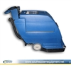 "Reconditioned Tennant Bluestar 20"" Disk Floor Scrubber"
