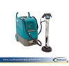 Demo Tennant Q12 Multi-Surface Cleaning Machine