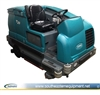 Reconditioned Tennant T20 Scrubber Gas Powered