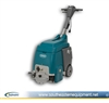 Tennant R3 ReadySpace Carpet Cleaner