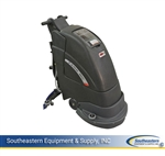 Demo Viper Fang 18C Electric Corded Floor Scrubber