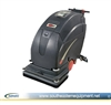 Reconditioned Viper Fang 20T Floor Scrubber 20""