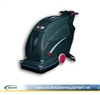 "Reconditioned Viper Fang 20"" Floor Scrubber"