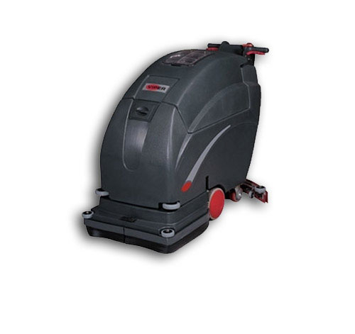 New Viper Fang 24T Floor Scrubber