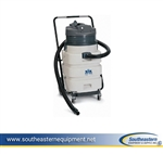 Reconditioned Windsor Titan Wet/Dry Vacuum