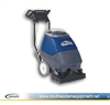 Windsor Admiral 8 Carpet Cleaner