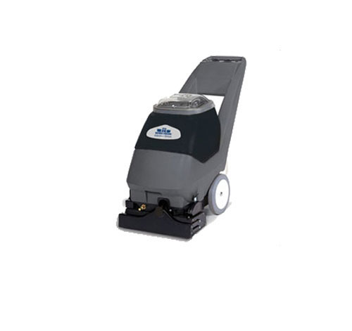Reconditioned Windsor Cadet Carpet Cleaner