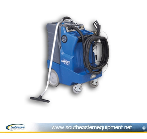 Reconditioned Windsor Compass Specialty Surface Cleaning Machine - Bathroom cleaning machine